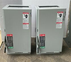 New Siemens V7f3205a No Box 7 In Stock Ships Same Day Ups