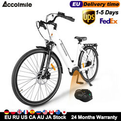 Electric Bicycle 28 Torque 250w With Bafang M200 Mid Drive Ebike Motor Shamino