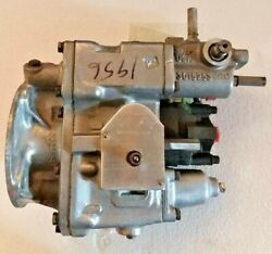 Pump Fuel Metering Inject Pump 3028790-9093 2910-01-135-0104 For M936 M936a1
