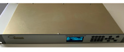 Quantum Composers 9530 8 Channels Pulse Generator Tested Working Guaranteed