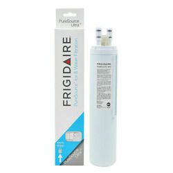 1 Pack Frigidaire Pure-source New Ultrawf Ultra Refrigerator Water Filter