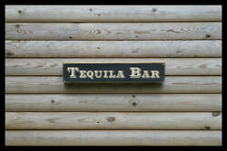 Tequila Bar Home Bar Vintage Style Signs Antique Man Cave Beer Home Brew