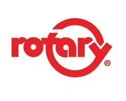Rotary 2509824s Electric Starter Fits Kohler 25-098-24-s Command Twin