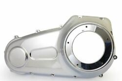 Harley Davidson Outer Primary Cover 07-17 Softail 06-17 Dyna 60722-07a