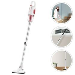 1 Set Durable Wireless Handheld Practical Dust Collector For Home Shop Office
