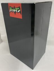 Hot Toys / Batman Event Limited Edition Showa Color 1966 Tv Series Fire R