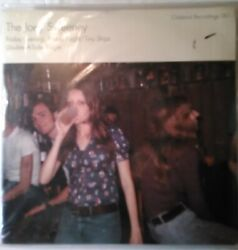 The Joey Sweeney Friday Evening Friday Night 1995 Clubland 7quot; 33 PS $3.77