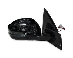 Discovery Sport 2021 Right Side Folding Wing Mirror Wade Sens Dimming Camera