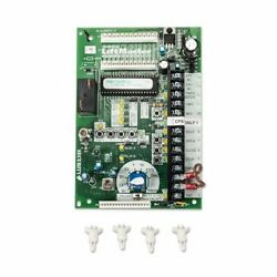 Liftmaster K001a5729 Logic Board L3 For T, Gt, G Overhead Commercial Operator