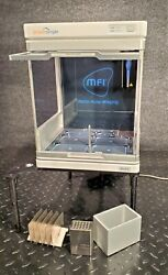 Proteinsimple Mfi Micro-flow Imaging Bot1 Autosampler