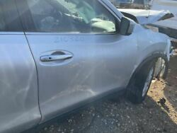 Passenger Right Front Door Electric Fits 14-19 Rogue 527660