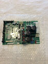 Swf Embroidery Machine Andnbspjoint Board Part No. Bd-00027300