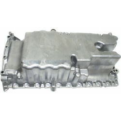 For Volvo C70/c30