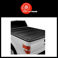 Bak G2 Hard Folding Tonneau Cover Bakflip Fits Ford F250 F350 2017-2020 8.2and039 Bed