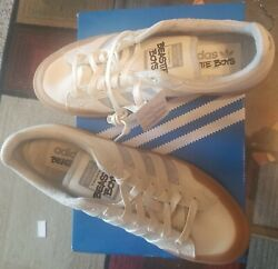 Beastie Boys Adidas Americana Low Limited Edition Shoes Size 10 1/2. Official