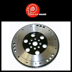 Competition Clutch 97 99 Acura CL Coupe 92 01 Prelude Accord 90 97 98 02 $292.55