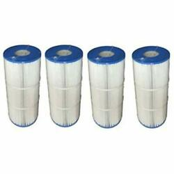 Unicel Filter Cartridge C74694 Unicel Replacement Clean And Clear Plus