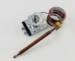 Lochinvar And A.o. Smith 100233591 Immersion Thermostat