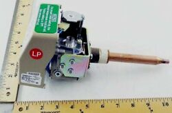 Lochinvar And A.o. Smith 100110775 Propane Gas Thermostat