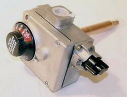 Lochinvar And A.o. Smith 100110026 Natural Gas Thermostat