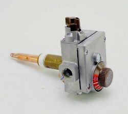 Lochinvar And A.o. Smith 100109690 Natural Gas Thermostat
