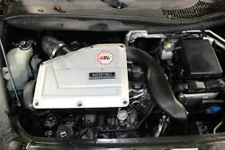 2008 09 Chevy Hhr Ss Opt Lnf 2.0l Engine Assembly Vin X 8th Digit 120k Miles