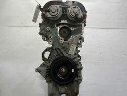 Engine 16 2016 Chevy Cruze 1.4l Luv 4cyl Motor Only 52k Miles