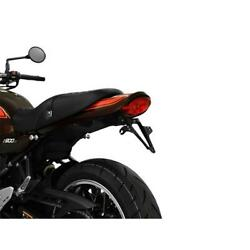 Kawasaki Z900rs Yr 2018-20 Zieger Basic Number Plate Holder
