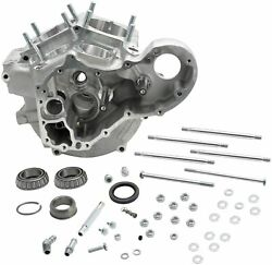 Sands Cycle 31-0010 Generator Style Crankcase