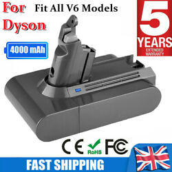 New For Dyson