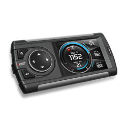 Edge Products 86000 Insight Pro Cs2 Monitor Compatible W/ All Obd-ii Vehicles