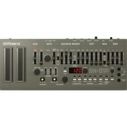 Roland Sh-01a Boutique Series Synthesizer Module