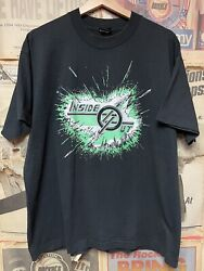 Band Inside Out Rage Against The Machine Budweiser Records Off The Wall Offer