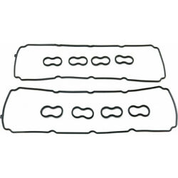 For Dodge Ram 1500/2500/3500 Valve Cover Gasket 2006-2010 Rubber Material
