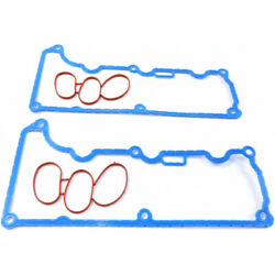 For Ford Explorer Valve Cover Gasket 1997-2001 Rubber Material 6 Cyl 4.0l Engine