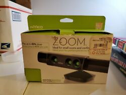 Nyko Zoom For Xbox 360 Kinect. New Open Box