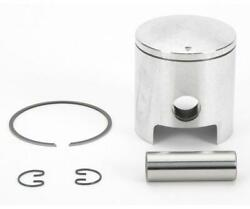 Parts Unlimited 09-7061 Piston Kit 500cc Big Bore - 0.25mm Oversize To 62.00mm