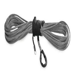 Kfi Products Syn25-s50 Rope Kit