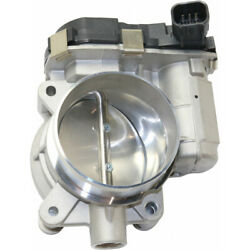 For Buick Lucerne Throttle Body 2009 2010 Pin Type 6-prong Terminal 1 Connector