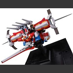 Riobot Deformation Combined R-3 Powered Non-scale Action Figure Sentinel Presale