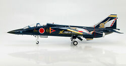 Hobby Master 1/72 Ha3406 Japan Jasdf T-2 Trainer 21st Fts Special Mks New Mint