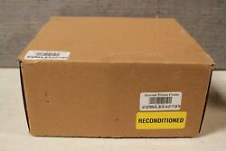 Arecont Vision Av12276dn-nl Surroundvideo @a2