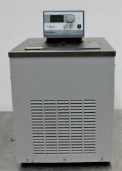 Polyscience 9502 Bench Top Heater