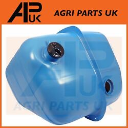 Fuel Tank For Ford New Holland 2000 2600 3000 3600 3610 C5nn9002ac Tractor