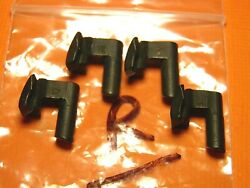M1 Carbine Extractor - Rock-ola Marked R - Nos