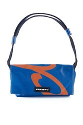 FREITAG Limited Edition Playcrew Laura Messenger Backpack Recycing Bags $199.00