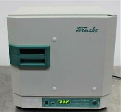 Termaks Model Ts8024 Lab Drying Oven