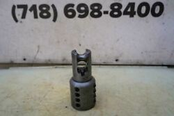 Greenlee Cable Wire Tugger Puller Grips Nice Shape
