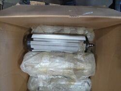 Ctc Turret Shafts 6 Core Id - 6 Total Shafts Included