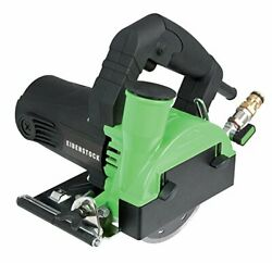Eds 125 5 Circular Diamond Hand Saw For Wet/dry Cutting Of Ceramic Tile Stone